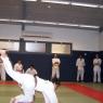 אימון בוגרים ונוער 1/2005