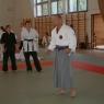 סמינר בבלטון הונגריה 06