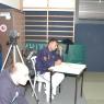 מבחן דאן 2  -  2005