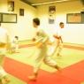 אימון בוגרים 2004