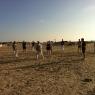 גשקו חוף אולגה יוני 2012