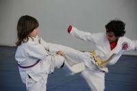 אליפות וסמינר הארגון לילדים ונוער 2012\4\2