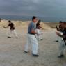 גשקו ים המלח 11/2012
