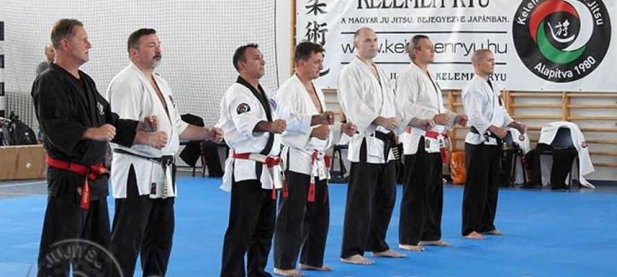 סמינר קיץ 2019 kelemen ryu
