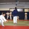 """אימון נוער בוגרים כ""""ס - 2005"""