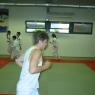 אימוני נוער 2003