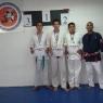 אליפות וסמינר לילדים ונוער - 2011