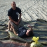 גשקו חוף יולי - 2011
