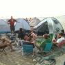 גשקו חוף ינאי יוני 2013