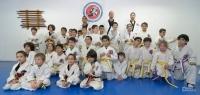 אליפות הארגון לילדים ונוער 19 במרץ 2013